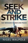 Seek and Strike