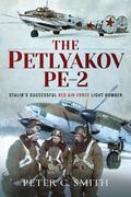 The Petlyakov Pe-2