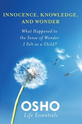 Innocence, Knowledge, and Wonder