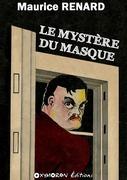 Le mystère du masque