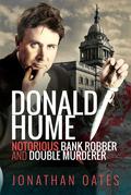 Donald Hume