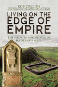 Living on the Edge of Empire