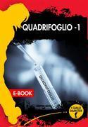 Quadrifoglio - 1