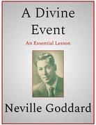 A Divine Event