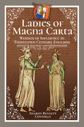 Ladies of Magna Carta