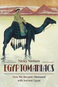 Egyptomaniacs