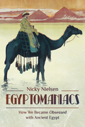 Egyptomaniacs