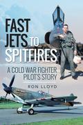 Fast Jets to Spitfires