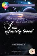 I am infinitely loved