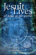 Jesuit Lives
