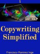 Copywriting Simplified