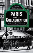 Paris dans la Collaboration