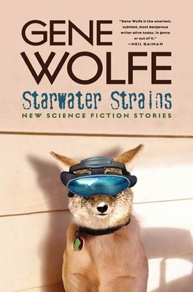 Starwater Strains