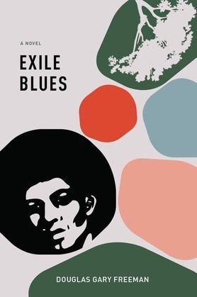 Exile Blues