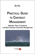 Practical Guide to Contract Management