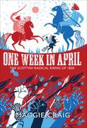 One Week in April