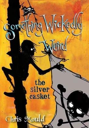 The Silver Casket
