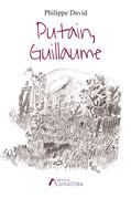 Putin Guillaume