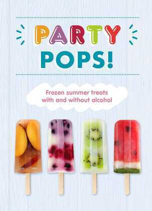 Party Pops!
