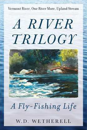 A River Trilogy