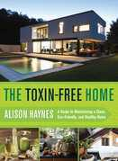 The Toxin-Free Home