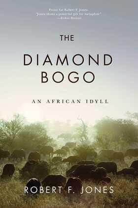 The Diamond Bogo