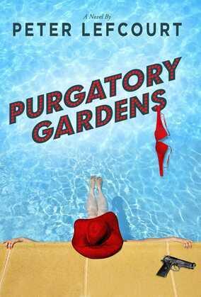 Purgatory Gardens