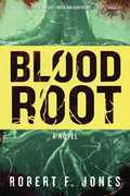 Bloodroot