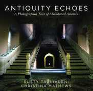 Antiquity Echoes
