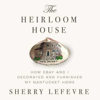 The Heirloom House