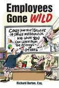 Employees Gone Wild