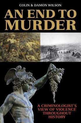 An End to Murder