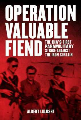 Operation Valuable Fiend