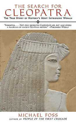 The Search for Cleopatra