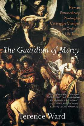 The Guardian of Mercy