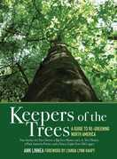 Keepers of the Trees