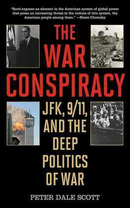 The War Conspiracy