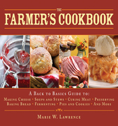 The Farmer's Cookbook