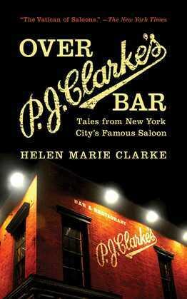 Over P. J. Clarke's Bar