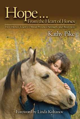 Hope . . . From the Heart of Horses