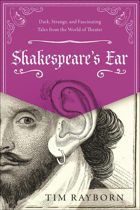 Shakespeare's Ear