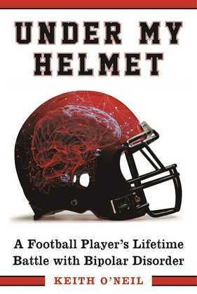 Under My Helmet