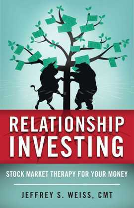Relationship Investing
