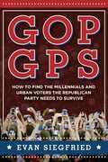 GOP GPS