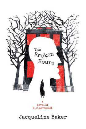 The Broken Hours