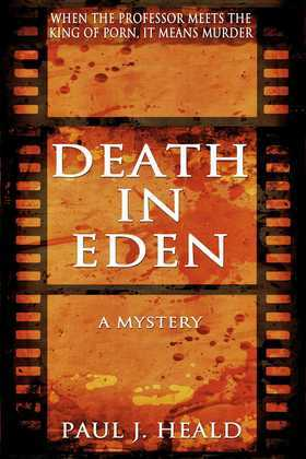 Death in Eden