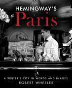 Hemingway's Paris