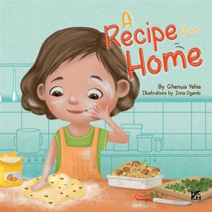 A Recipe for Home