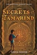 Secrets of Tamarind
