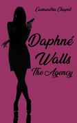 Daphné Walls